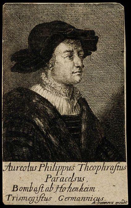 aureolus_theophrastus_bombastus_von_hohenheim_paracelsus-_wellcome_v0004460