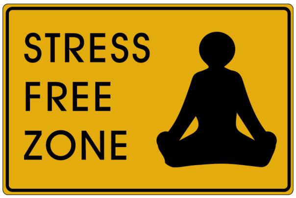 stress-8